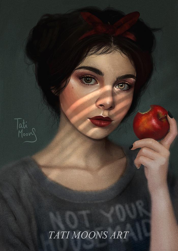art+36