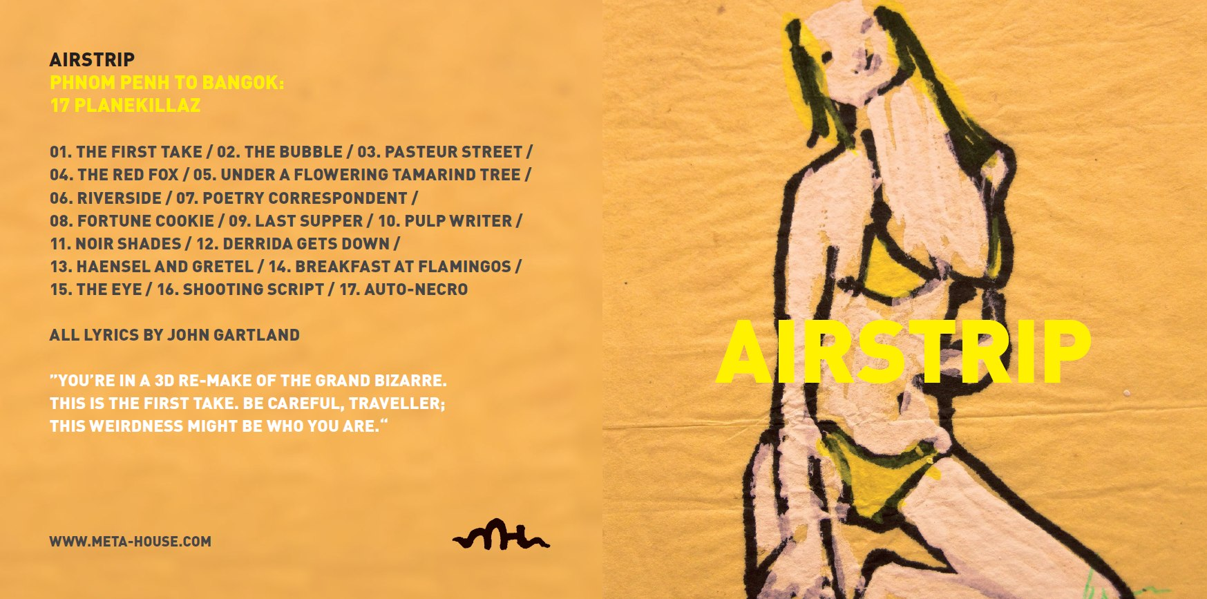AIRSTRIP 2017-12 Airstrip_Booklet 4s-final-2.pdf
