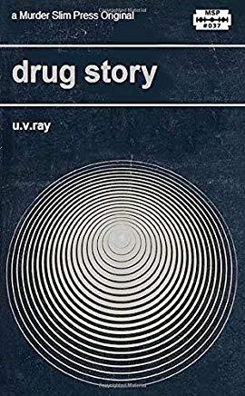 drug story cover