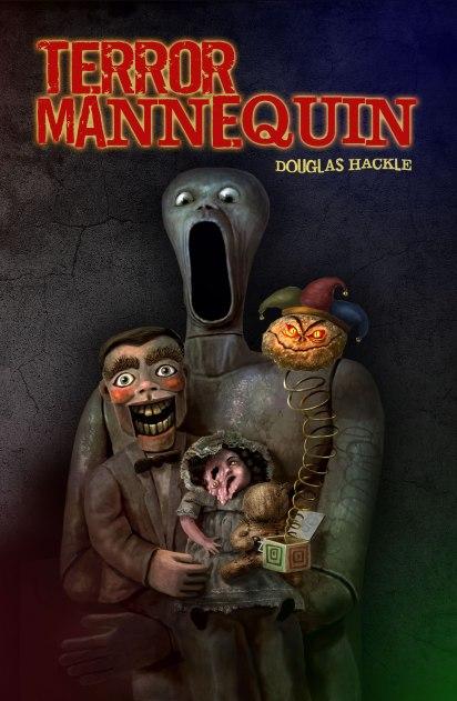 TERROR MANNEQUIN_cover