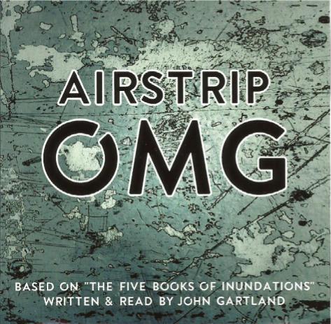 AIRSTRIP OMG cover final