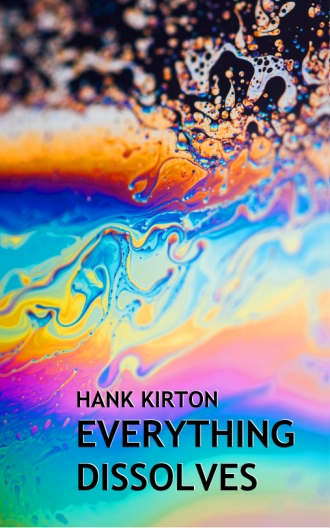 Kirton front cover
