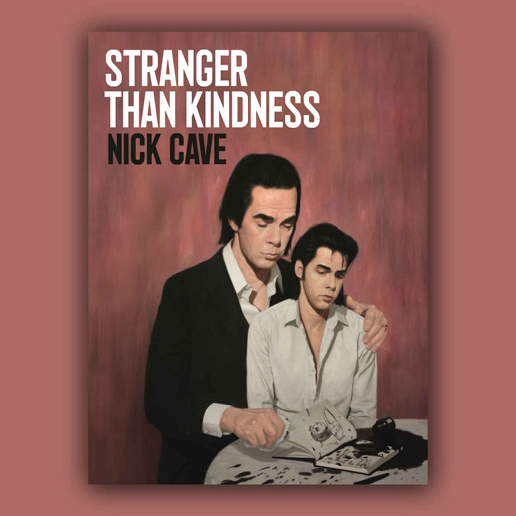 stranger_than_kindness_nick_cave